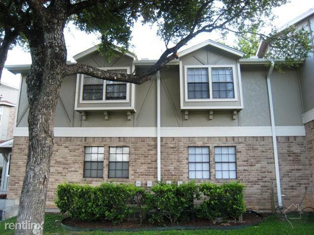 2305 W William Cannon Dr, Austin, TX - $740 USD/ month