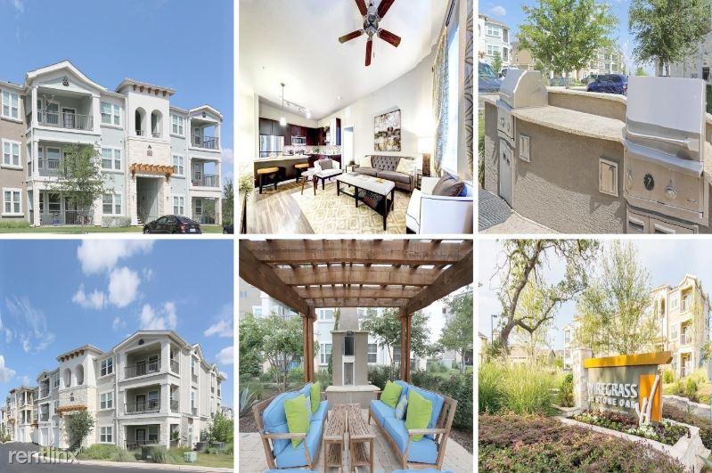 20303 Stone Oak Pkwy San Antonio, TX 78258 1764, Far North San Antonio, TX - $1,305