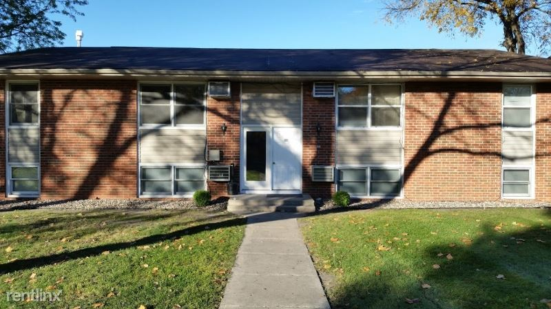 504 South 7th St. 5, Olivia, MN - $550
