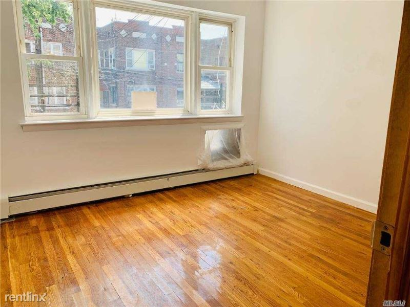 102-44 62 drive, Forest Hills, NY - $2,565