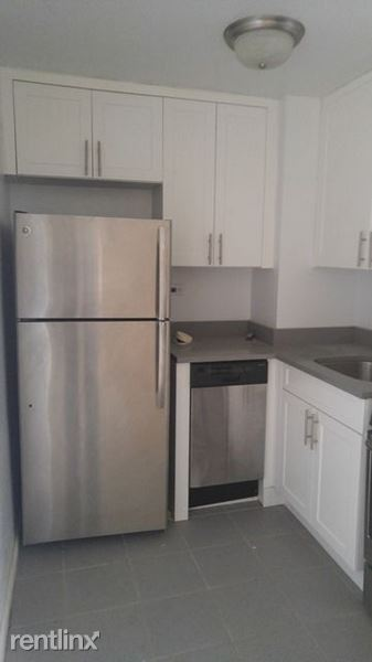 105-36 62nd Drive, Forest Hills, NY - $2,575