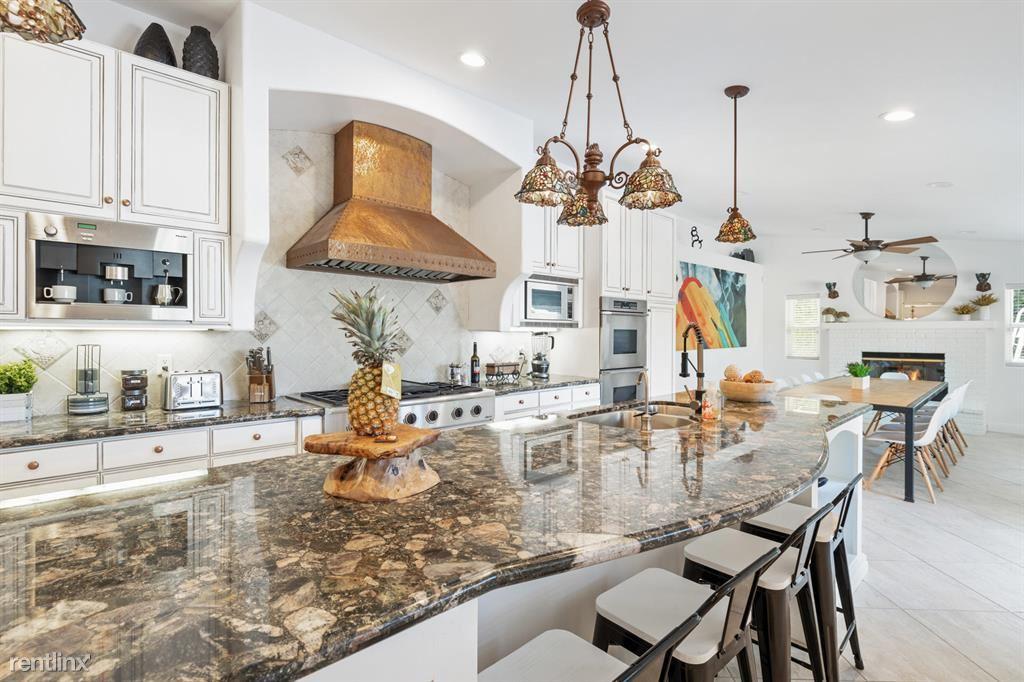 78219 Avenue 41, Bermuda Dunes, CA - $14,900 USD/ month