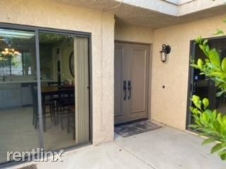 68733 Calle Tolosa, Cathedral City, CA - $3,400 USD/ month