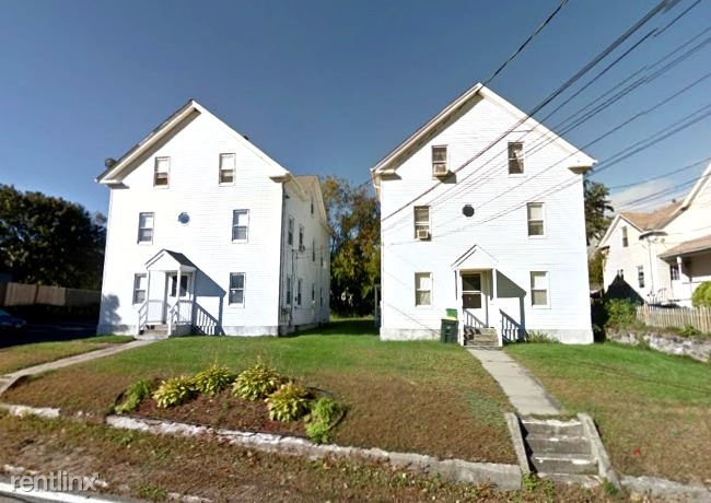 1040 Victory Hwy, Mapleville, RI - $950