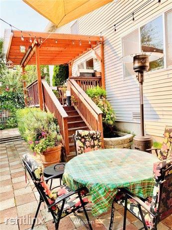 8504 205 Avenue Ct E, Spanaway, WA - $2,560