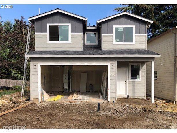 5904 NE 56th Cir, Vancouver, WA - $2,090