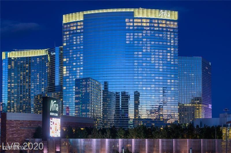 4575 Dean Martin Dr. 1402, Las Vegas, NV - $1,725