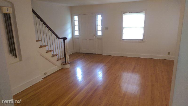 29 Jackson St, Little Falls, NJ - $2,825