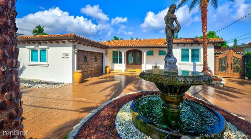 13105 Coronado Ter, North Miami, FL - $7,000