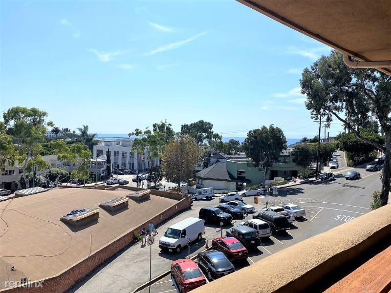 100 Cliff Dr 22, Laguna Beach, CA - $3,395 USD/ month