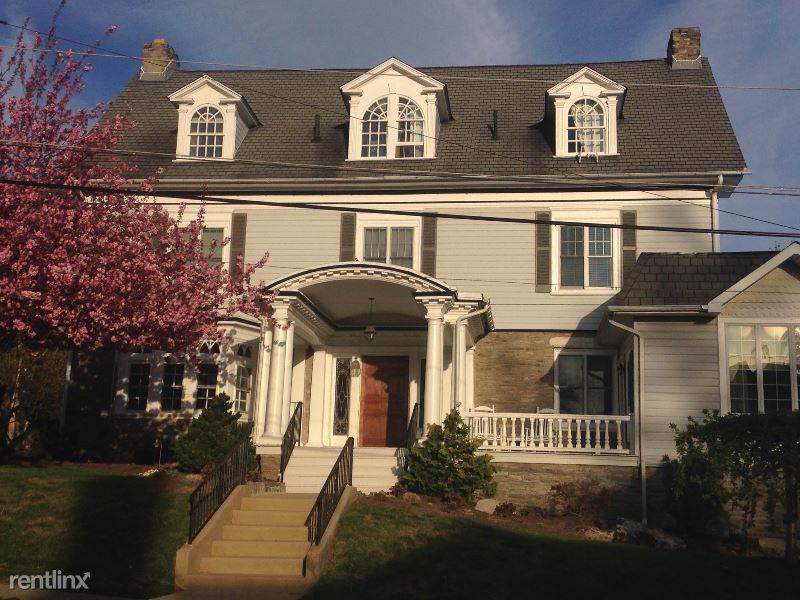 175 Roberts Ave 4, Glenside, PA - $995