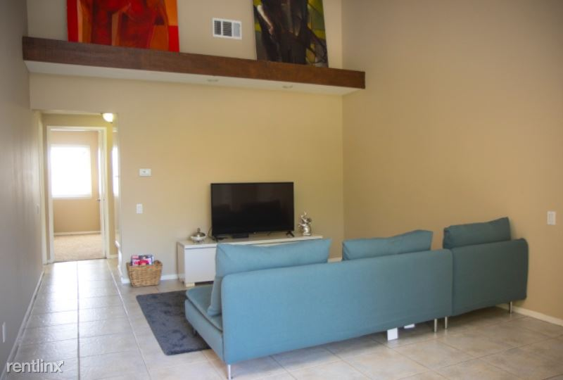 16040 Leffingwell Rd 88, Whittier, CA - $2,650