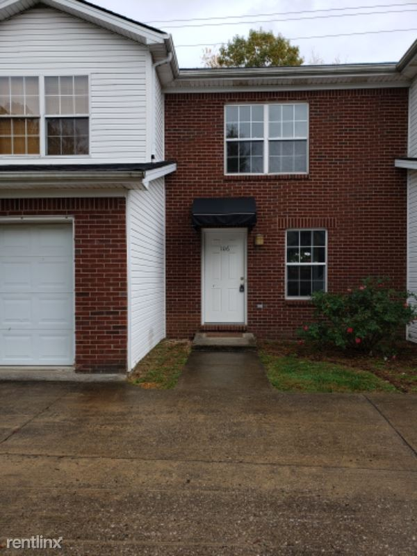 106 Mossey Cup Ct, Georgetown, KY - $1,000