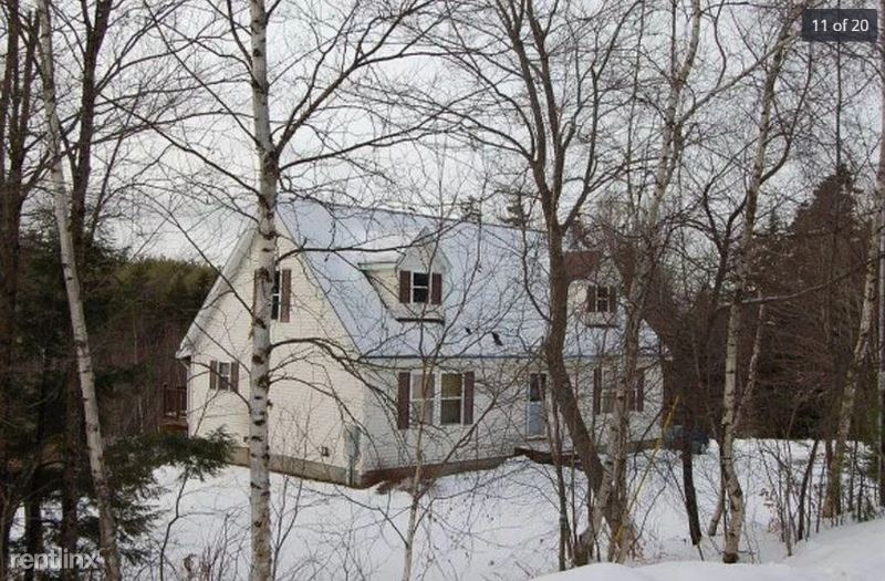 247 Oakhill West Rd, Springfield, NH - $2,400