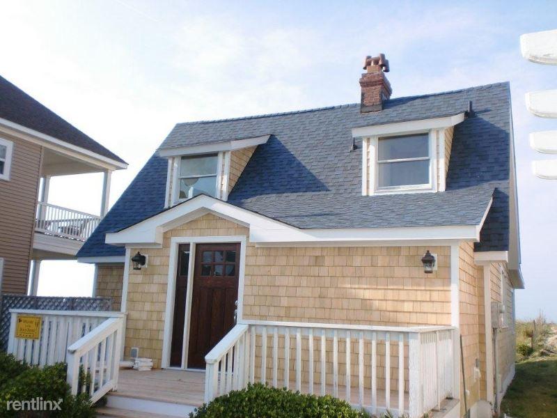 3722 Bay Oaks Pl, Norfolk, VA - $3,400