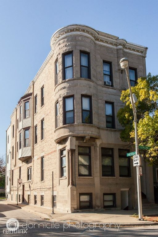 1612 N Cleveland Ave 002R, Chicago, IL - $1,765