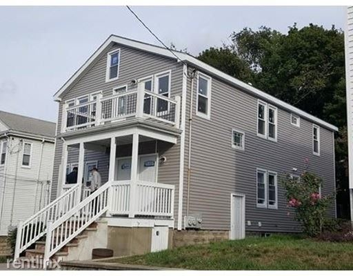 13 Kondazian St # 1, Watertown, MA - $2,750