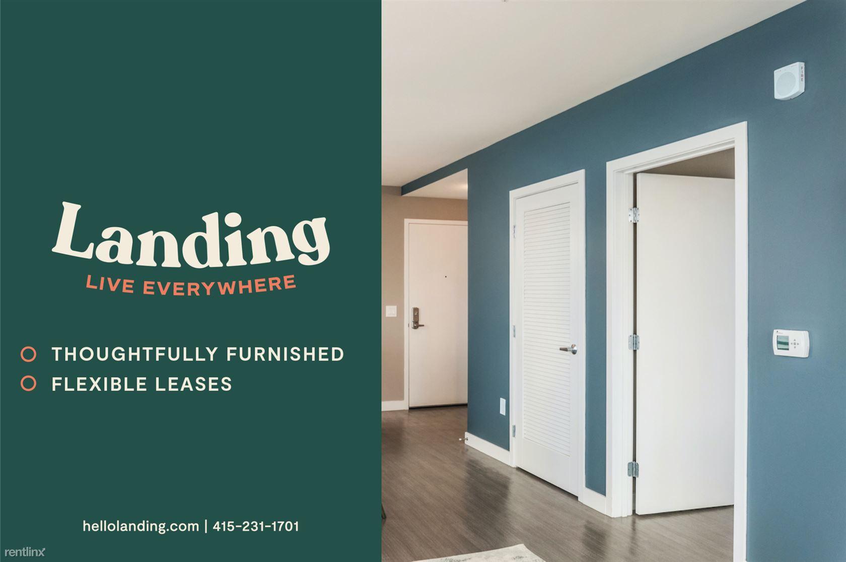 135 Reynoldsburg - New Albany Rd S, Reynoldsburg, OH - $1,289