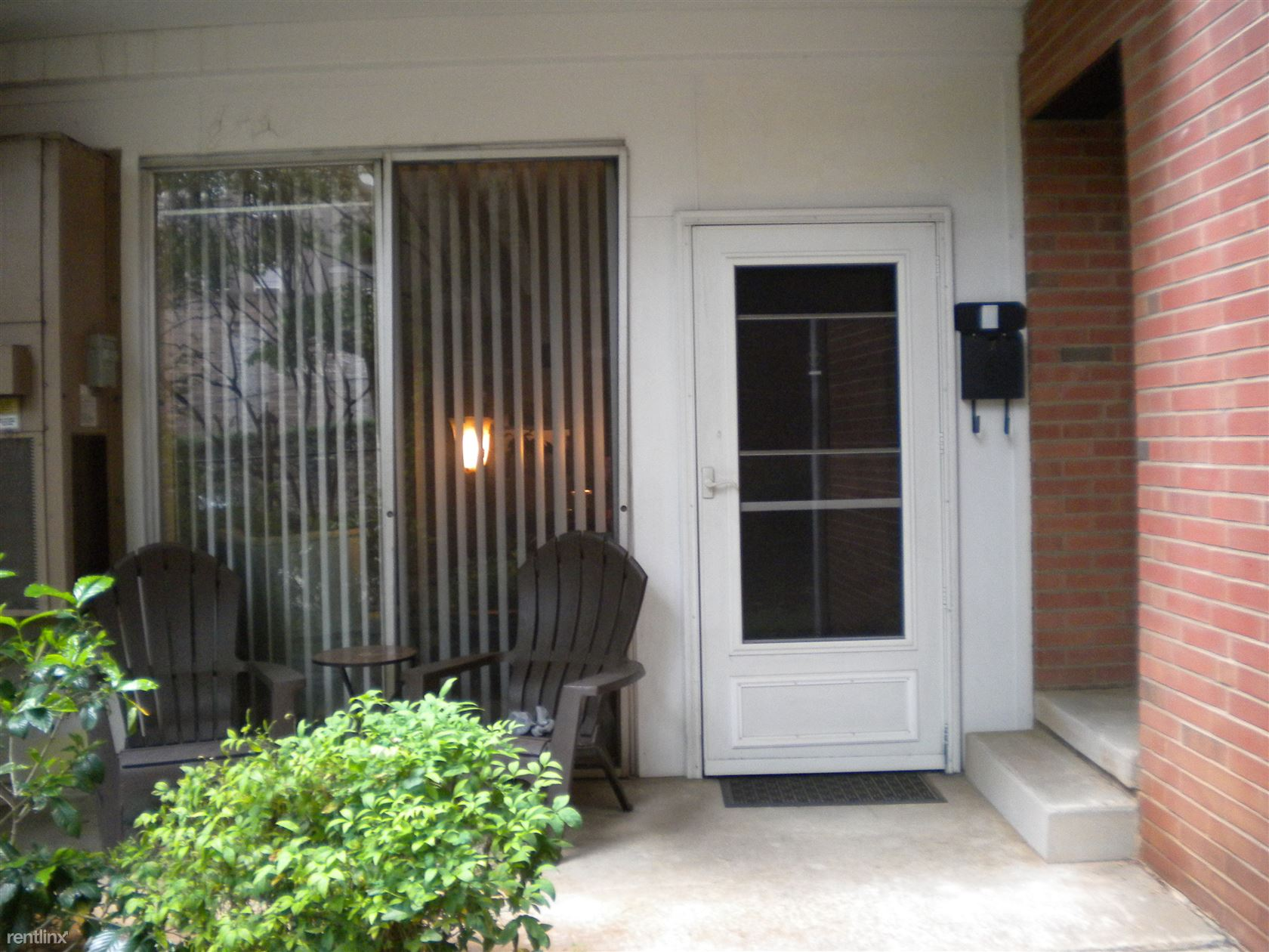 400 Queens Road, Charlotte, NC - $900