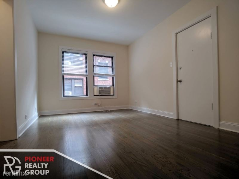2643 N Spalding Ave 2E, Chicago, PA - $1,395