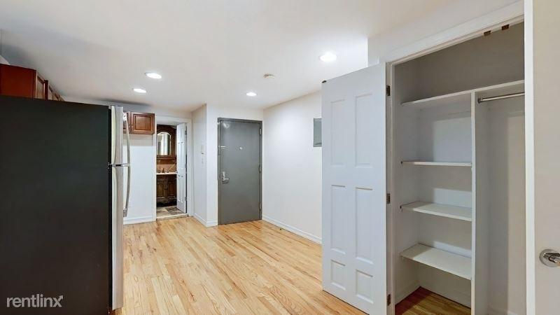 126 EAST 7TH STREET 3, New Yokr, NY - $1,999