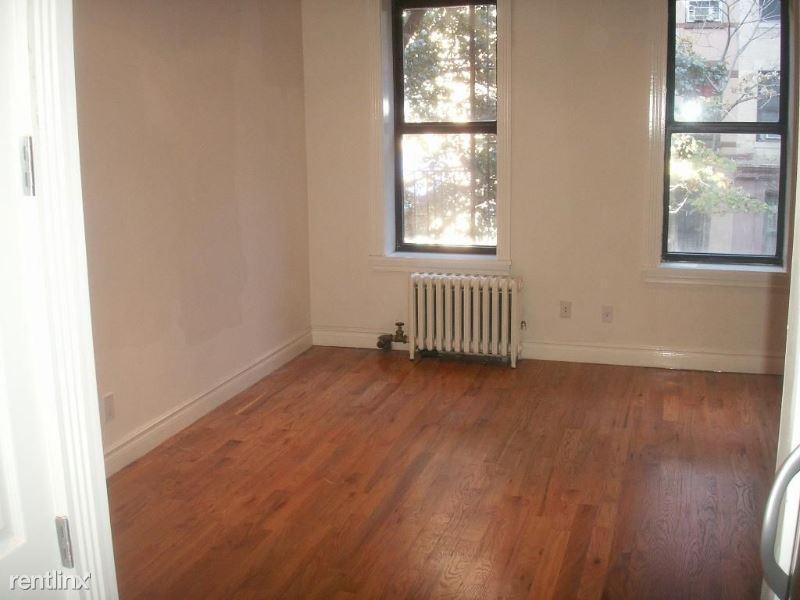 340 E 81st St 1B, New York, NY - $2,050