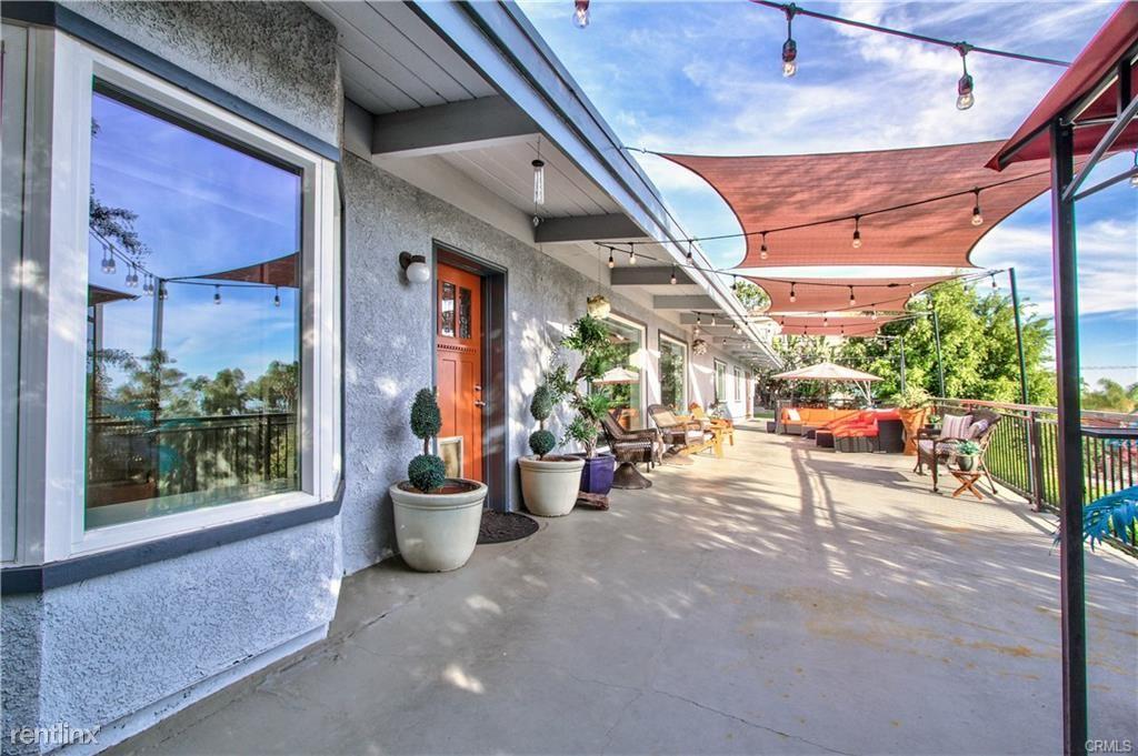 11824 Rideout Way, Whittier, CA - $5,000