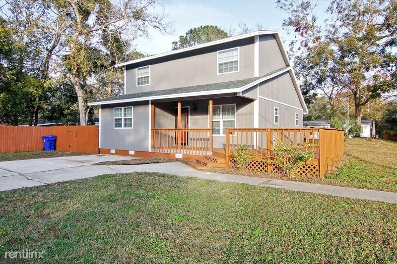 420 S NASSAU ST, St Augustine, FL - $1,449