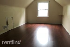 6101 Walderbrook Rd, North Chesterfield, VA - $1,750