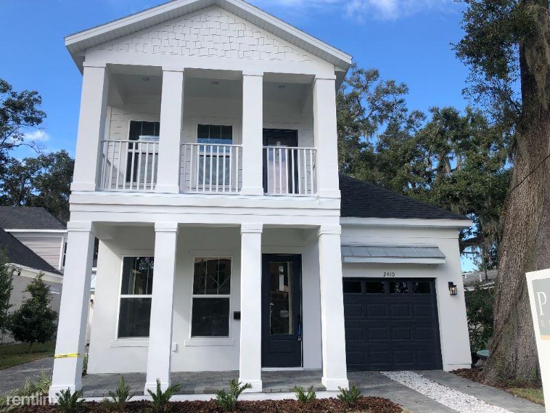 2408 Amherst Avenue, Orlando, FL - $2,675