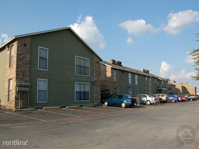 4999 S Buckner Blvd, Dallas, TX - $651 USD/ month