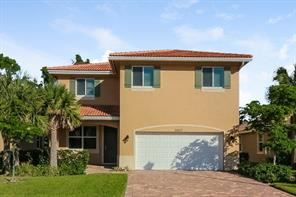 5607 Caranday Palm Drive, Green Acres, FL - $2,355