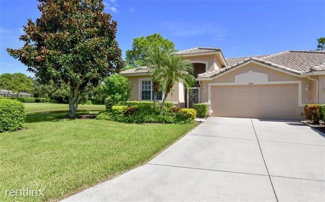 4642 Legacy Ct, Sarasota, FL - $2,880