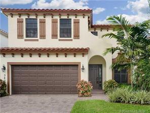 3805 Aspen Leaf Dr, Boynton Beach, FL - $2,625