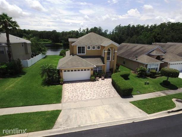 6747 Cherry Grove Cir, Orlando, FL - $2,820