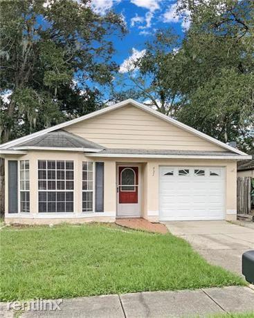 437 Winding Oak Ln, Longwood, FL - $1,610