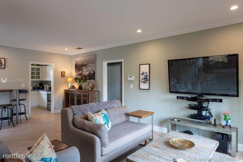 361 SW 20th Rd #Main House, Miami, FL - $6,000