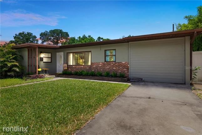 3808 Corrine Dr, Orlando, FL - $2,750