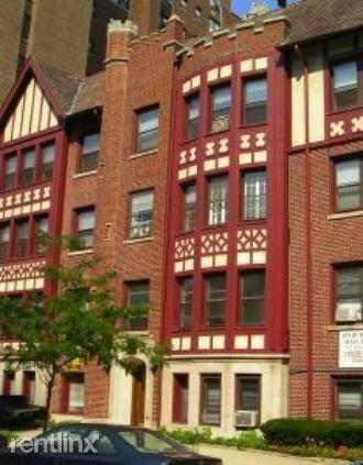 520 W Stratford Pl 2E, Chicago, IL - $2,250