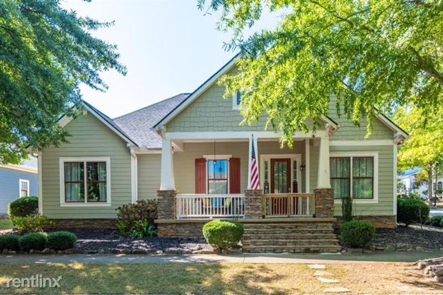 3287 Shakerley Park, Douglasville, GA - $2,540