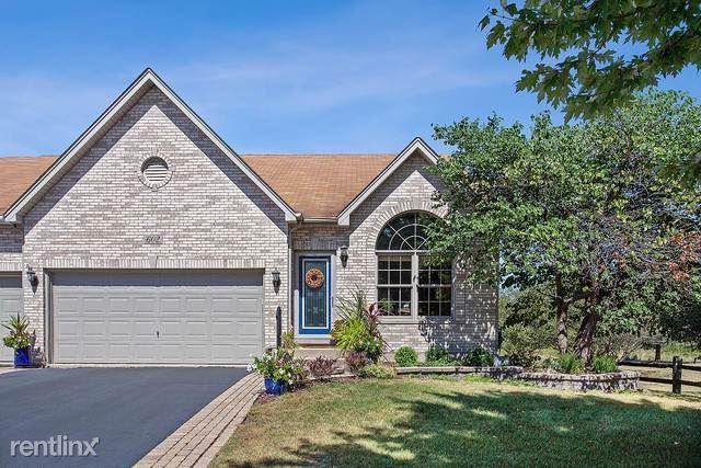 602 Sudbury Circle, Oswego, IL - $2,790