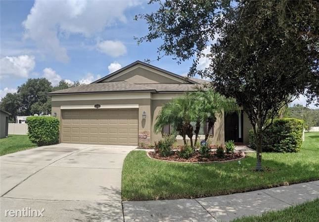 11508 Scarlet Ibis Pl, Riverview, FL - $2,270
