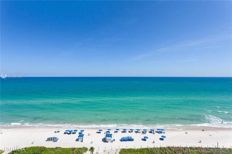 6365 Collins Ave, Miami Beach, FL - $6,900