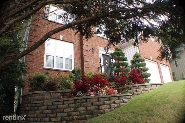 2966 Bancroft Glen Nw, Kennesaw, GA - $2,710