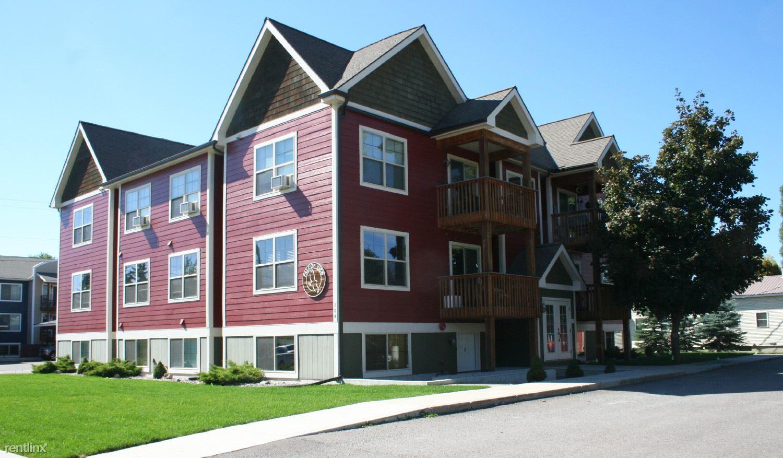 104 Colorado Avenue, Unit K, Whitefish, MT - $1,400