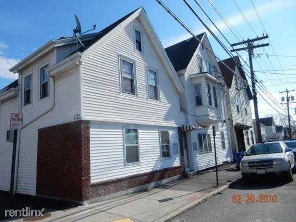 275 Bay Street 275-2, Taunton, MA - $1,240