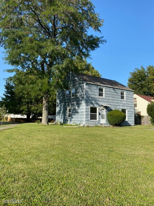 2738 Ruhl Ave, Bexley, OH - $1,200