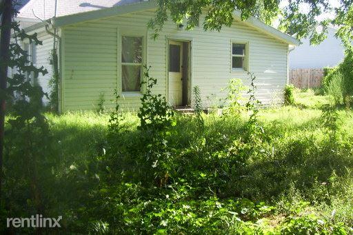 211 W. Third St., Eldon, MO - $78