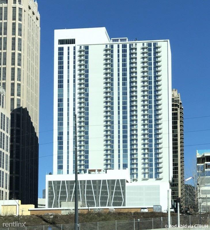 PEACHTREE, Atlanta, GA - $2,740
