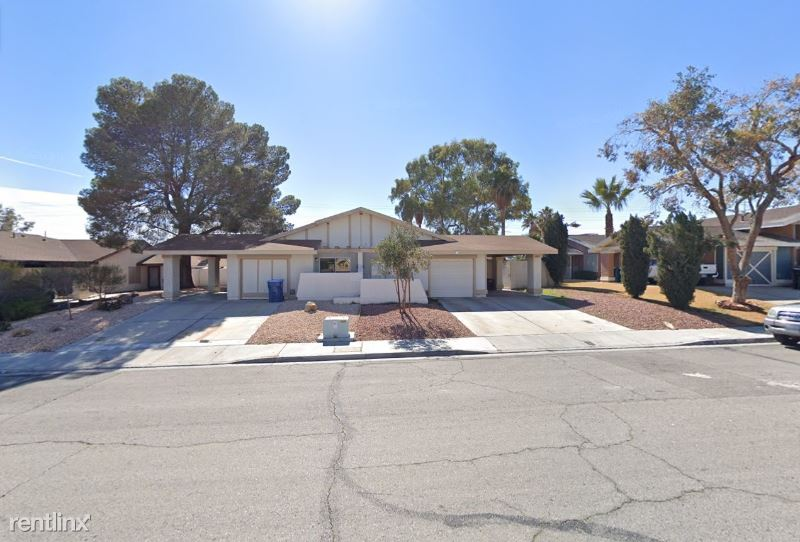 Share one Bed room of house at 6969 Grassy Knoll St, Las Vegas, NV - $450